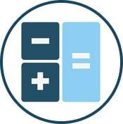 Alimony_Calculator