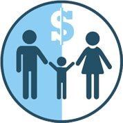 Child_Support_Icon