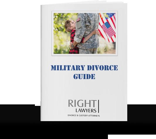 Divorce_Guide_Download_military