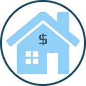 property_icon
