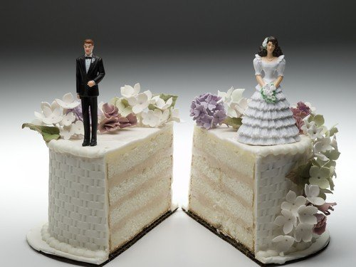 Being open to compromise on some issues of your divorce is one of the more helpful divorce tips that can be critical to efficiently resolving your case.