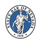 Las Vegas Divorce Attorney State Bar Icon