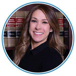 Meredith_Weiner_Divorce_Lawyers